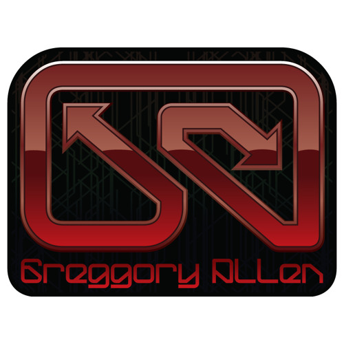 Greggory Allen's avatar