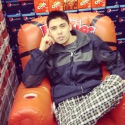 Oscar Gomez 51's avatar