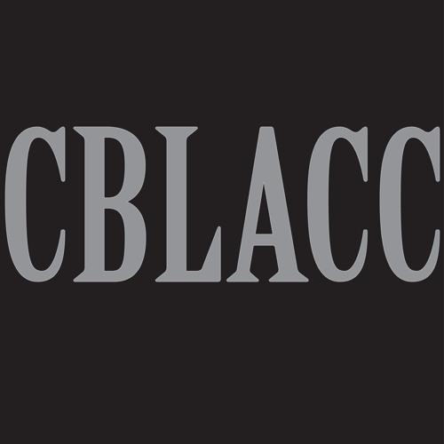C Blacc On Da Beat's avatar