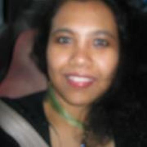 Karen Fernandez 9's avatar