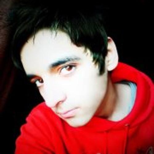 Mustafa Hussain 8's avatar
