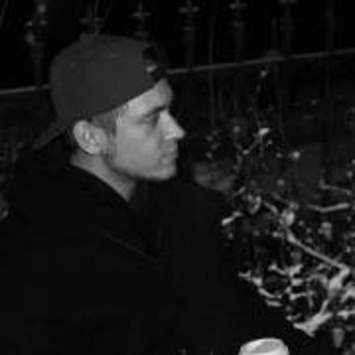 Jim Zaluski's avatar