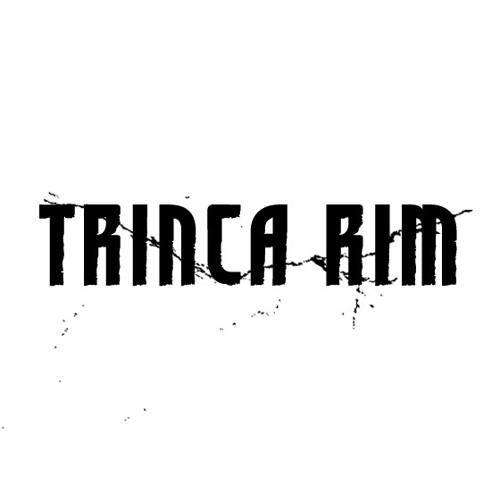 Trinca Rim's avatar