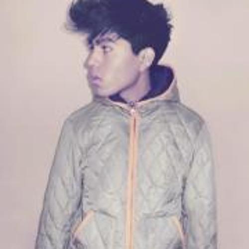 Irann Dimas's avatar