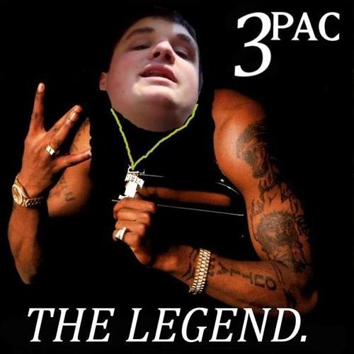 3PAC's avatar
