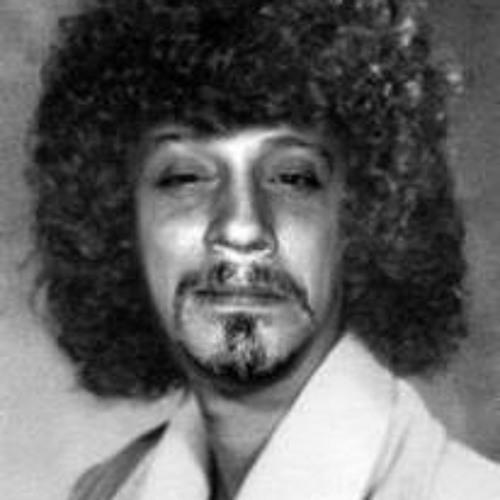 Matheus Baungarten's avatar
