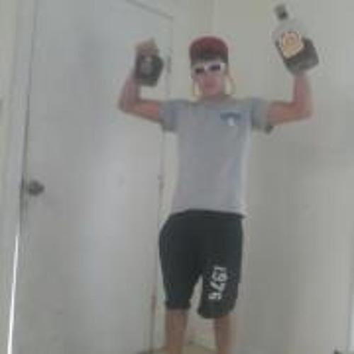Shawn Jones 31's avatar