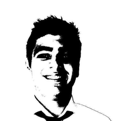 jamilhf's avatar