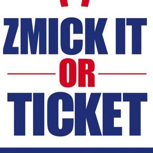 ZMICK's avatar