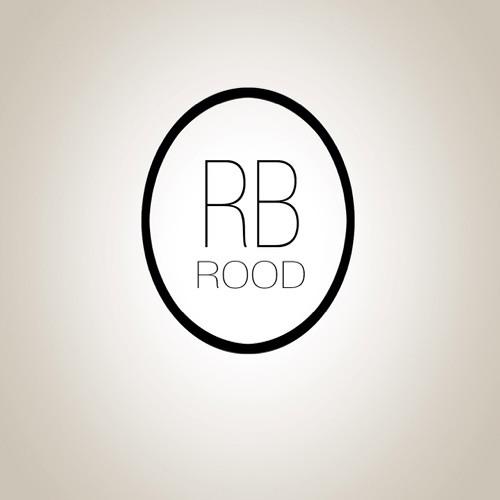 Reggie-Boy Rood's avatar