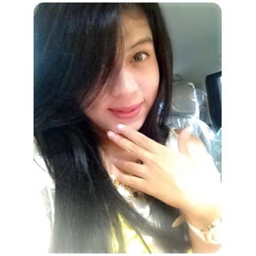 oriine's avatar