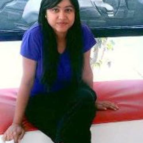 Shobbha Sharma's avatar