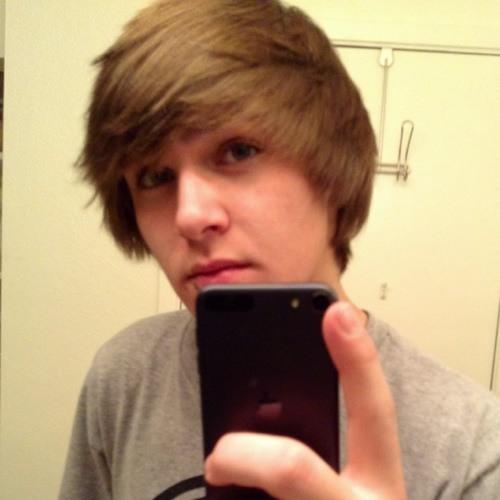 joe15243's avatar