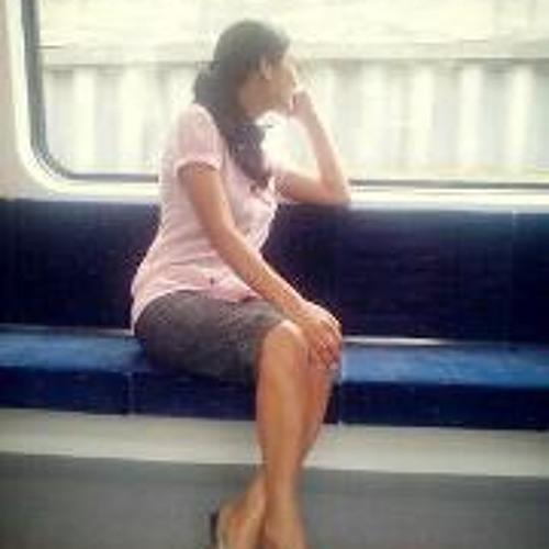 Sandhya Shrestha 1's avatar