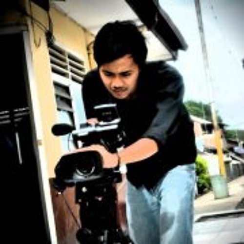 Raden Fahmy ALonely's avatar