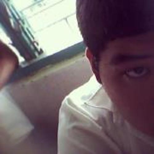 Jaydream Sucgang's avatar