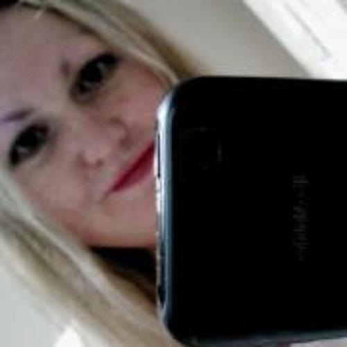 Sharene Brogan's avatar