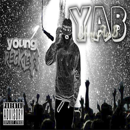 Young Ace B's avatar