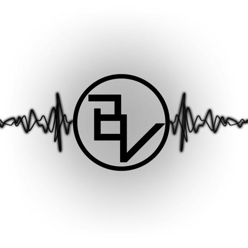 DJ Ben Vera's avatar