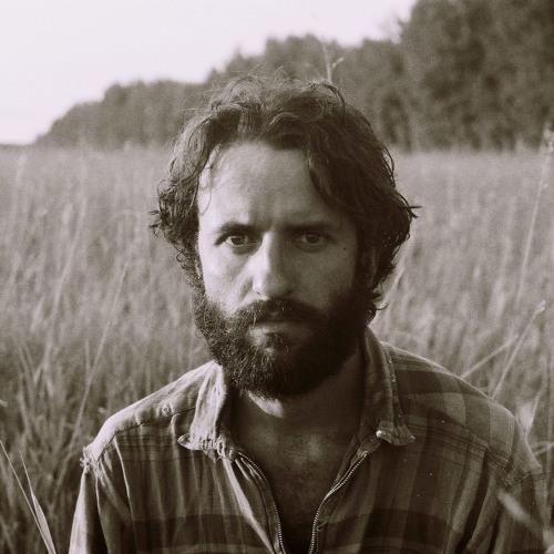 Paul Kolinski's avatar