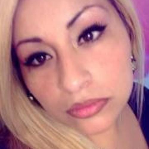 Gracie Villalba's avatar