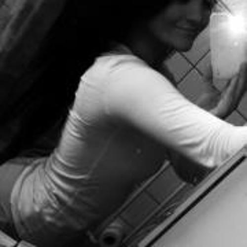 Charlotte Malmros's avatar