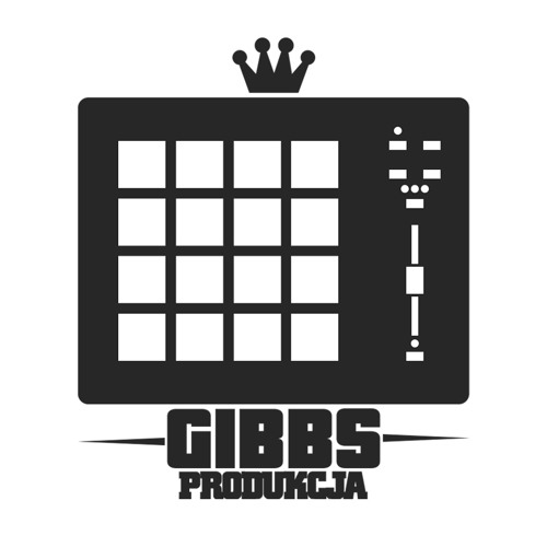 Nas - Made you look (Gibbs Remix)