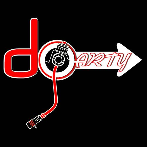 Dj-Arty Rodriguez's avatar