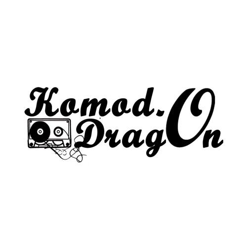 KOMOD.O DRAGON Prd.'s avatar