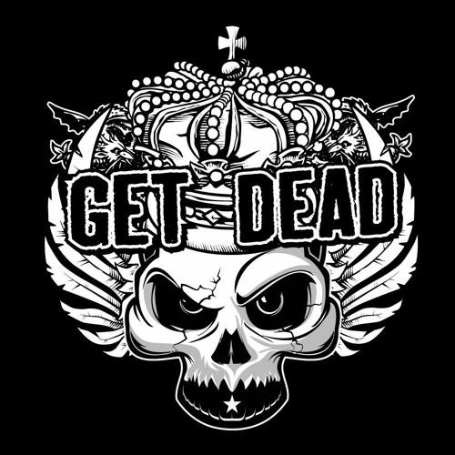 getdead's avatar
