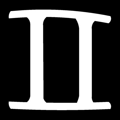 synnkraft's avatar