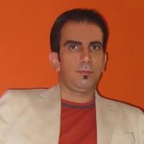 Amir SH 7's avatar