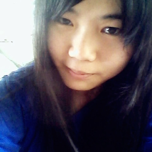 - Ah Soon's avatar