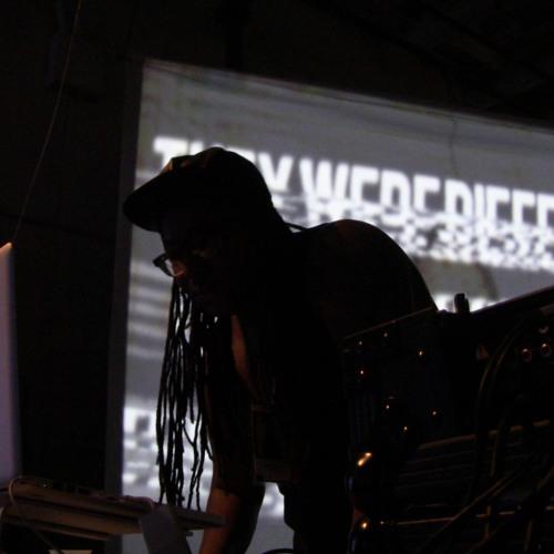 Battyjack_DJ's avatar