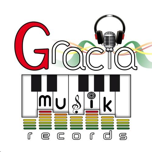 GraciaMusik®'s avatar