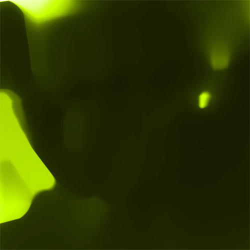 tastymouse's avatar