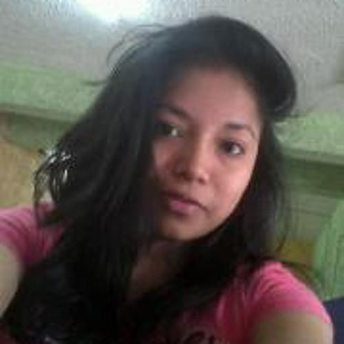 Lethicia Gv's avatar