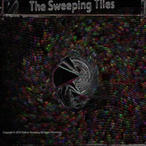 TheSweepingTiles's avatar