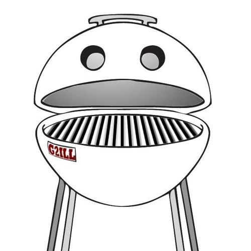G2ILL's avatar