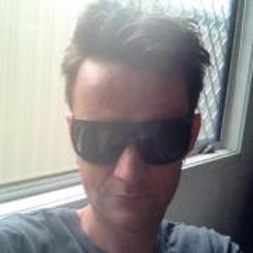 drunkingisnotagoodname's avatar
