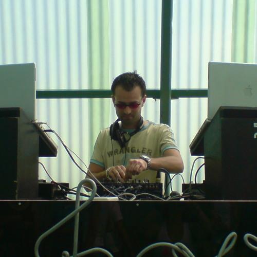 djthegroove's avatar