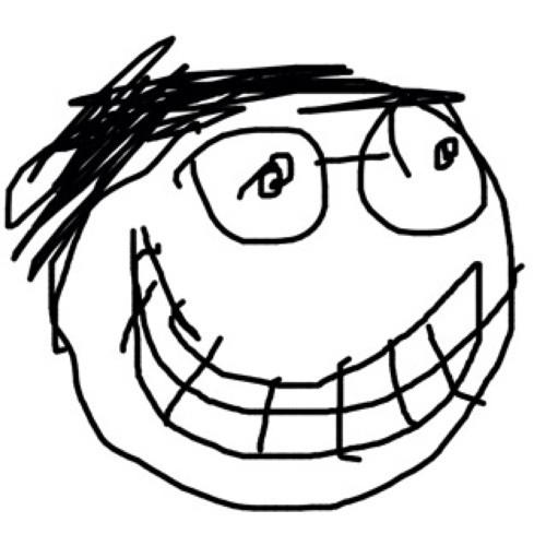 justin thyme's avatar