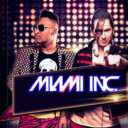 Miamiinc's avatar