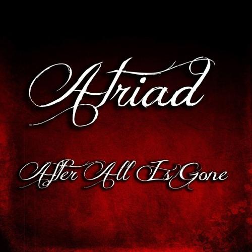 atriad's avatar