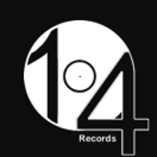 104Records's avatar