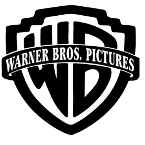 Warner Bros. Pictures's avatar
