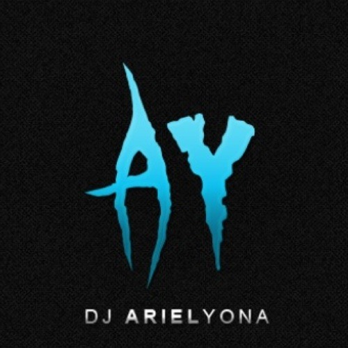 ariel yona's avatar