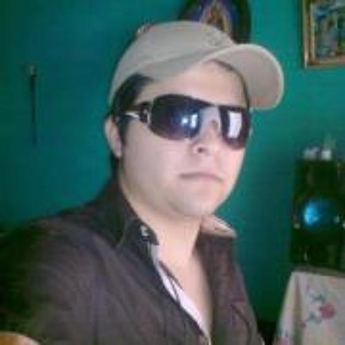 Tolentino Lara Benito's avatar