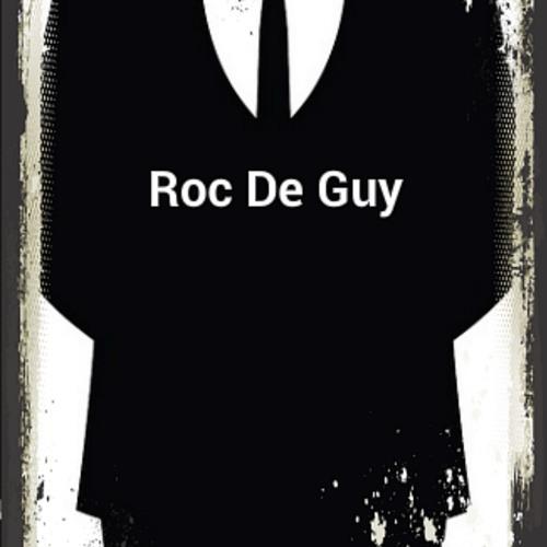 RocDeGuy's avatar