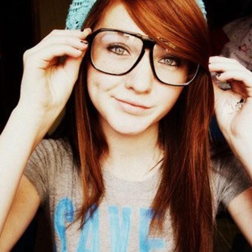 LilianNicole <3's avatar